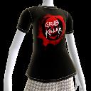 Grub Killer T-Shirt