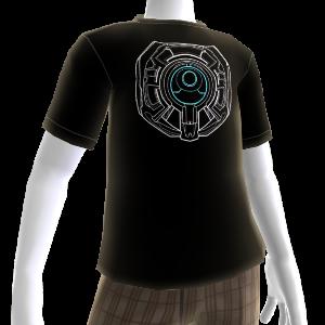 Guilty Spark T-Shirt