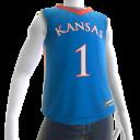 Avatar Kansas