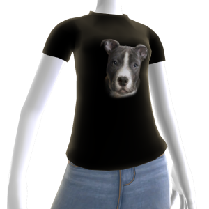 Epic Puppy Pit 2 Shirt