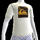 Boxcar T-Shirt (Oatmeal Heather)