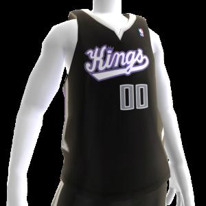 Kings Alternate Jersey