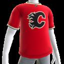 Calgary Flames T-Shirt