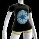 Republic Symbol Shirt