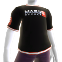 Mass Effect 2-T-Shirt