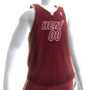 Heat Pride Jersey