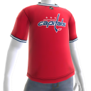 Washington Capitals T-Shirt