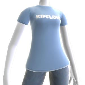 Koszulka Kifflom