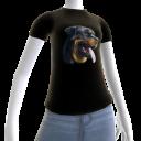 Epic Puppy Rot Shirt