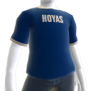 Georgetown T-Shirt