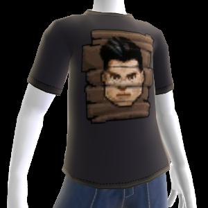Decoy Shirt