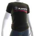 Raptors Playoffs Tee