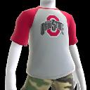 Ohio State Baseball T-Shirt