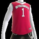 Artículo de avatar de Wisconsin