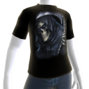 Epic Horror Dealer 3 T-Shirt