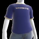 Washington Artículo del Avatar
