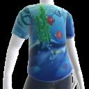 Camiseta del Ático