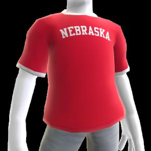Nebraska T-Shirt