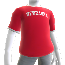 Nebraska élément d'Avatar