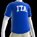 Team Italy Tee
