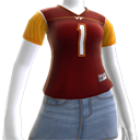 Virginia Tech Avatar-Element