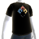 Quadwrangle Industries Shirt - Male