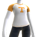 Tennessee Women's T-Shirt