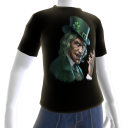 Epic Journey Leprechaun T-shirt