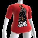 T-Shirt Colonel Allende