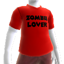 Zombie-Lover-T-Shirt