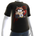 Coon and Friends T-Shirt