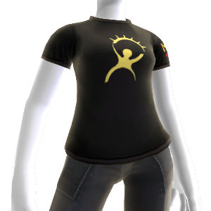 Goldguy T-Shirt