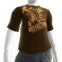 Red Faction: Guerrilla Tee