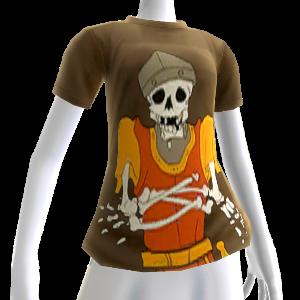 Resurrection T-Shirt