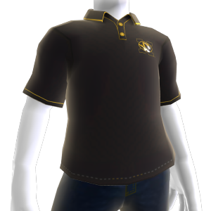 Missouri Polo Shirt
