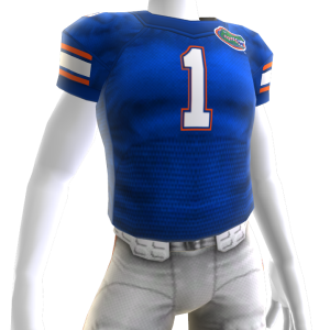 Florida Game Jersey