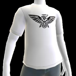 Camiseta de Desmond (ACR)