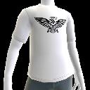 Desmond T-Shirt