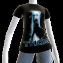 Thor Tee