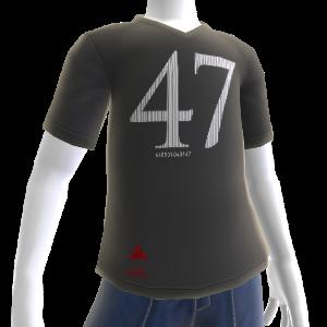 47 T-shirt