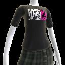 Kane & Lynch T-Shirt