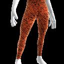 80's Muscle Pants