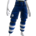 Toronto Maple Leafs Winter Classic Pants