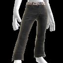 Slim Dawg Jeans