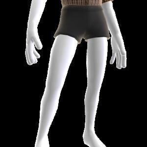 Wreckateer - Hot Goblin Hot Shorts