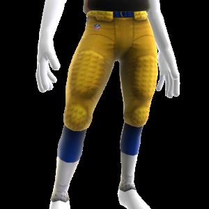 St. Louis Retro Pants