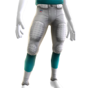 Miami 2015 Pants