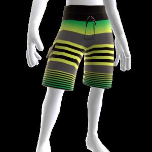 Reverse Boardshorts