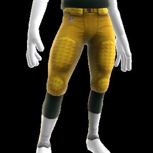 Green Bay Pants