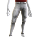 Oklahoma Game Pants